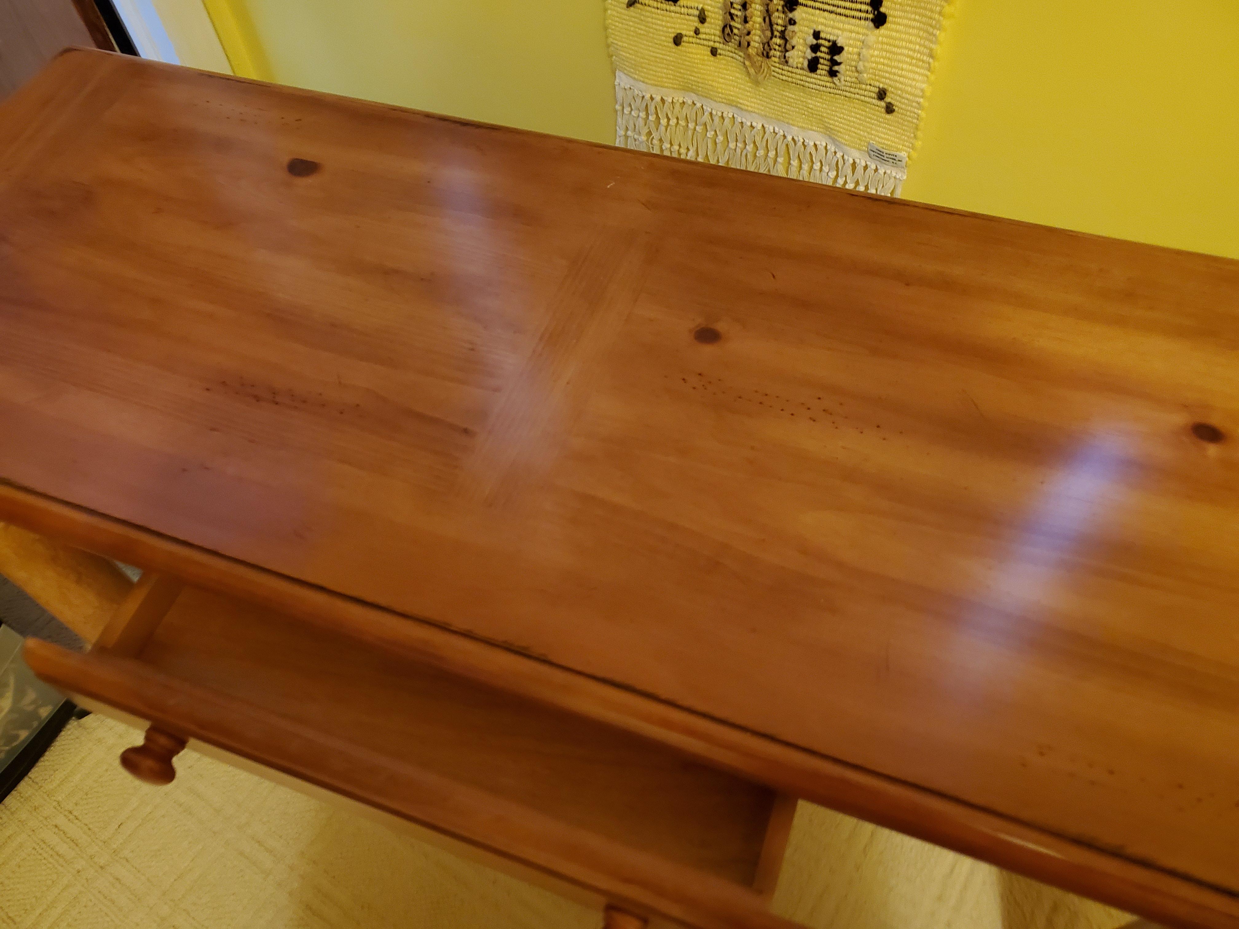 Astonishing Sofa Table Inside Unc Charlotte Unc Charlotte Ibusinesslaw Wood Chair Design Ideas Ibusinesslaworg