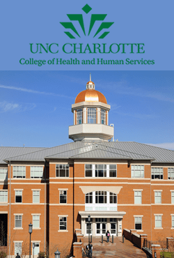 unc charlotte mfa creative writing