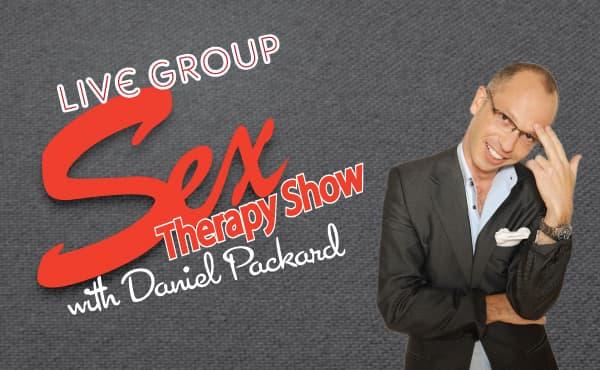 sex-therapy-group-ass-pantie-upskirt