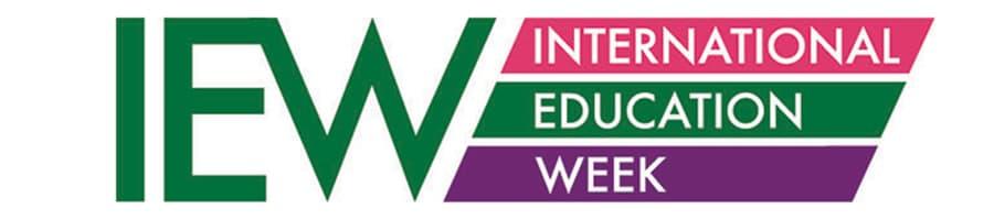 University to observe International Education Week
