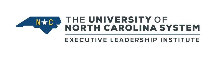 Humphrey, Troyer chosen for UNC System leadership institute