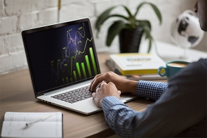 How technology is transforming accounting