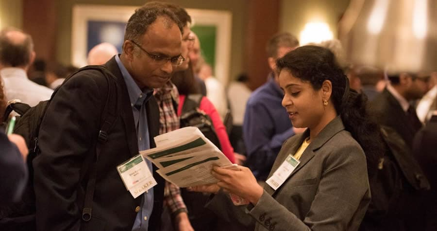 2019 Analytics Frontiers conference to focus on ethics, bias in artificial intelligence