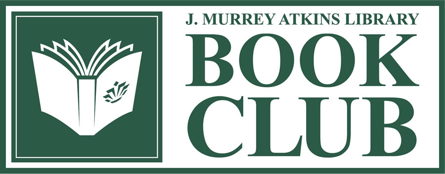 Book club to discuss 'Me and White Supremacy'