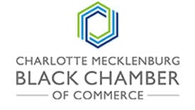 Charlotte Mecklenburg Black Chamber of Commerce