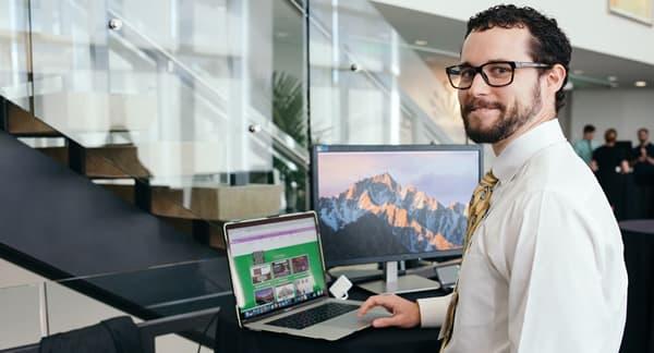 Faculty | UNC Kenan-Flagler Business School