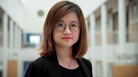 Architecture professor wins emerging designer competition