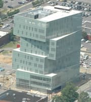 Center City to hold second Community Day celebration