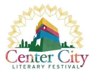 2018 Center City Literary Festival