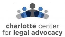 Charlotte Center for Legal Advocacy