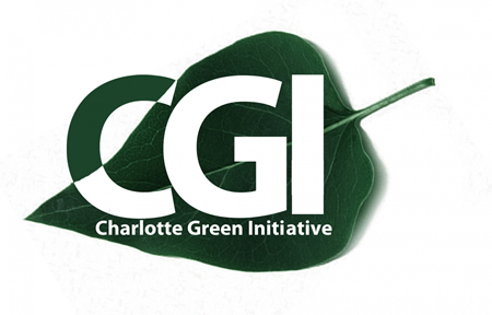 Charlotte Green Initiative funds campus sustainability projects