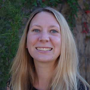 Colleen Hammelman