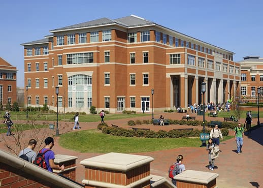 Faculty-Led | Office of Education Abroad | UNC Charlotte