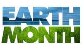 Image result for earth month