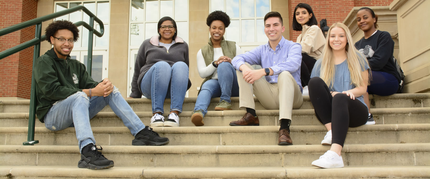 Engage ME! crowdfunding to support more minority engineering students
