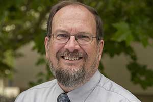 New Mexico researcher to discuss ICAP model of active learning