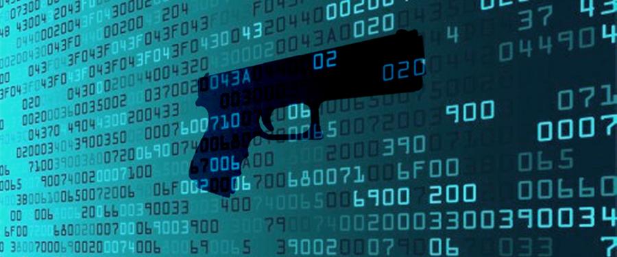Gun control debate may prompt interest in firearm ownership