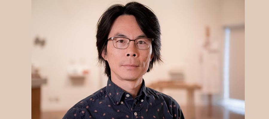 Ming-Chun Lee