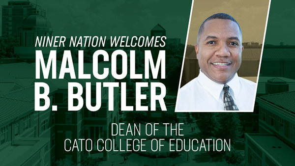 Malcolm Butler