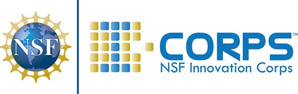 Integrated Design Research Lab projects awarded I-Corps grants