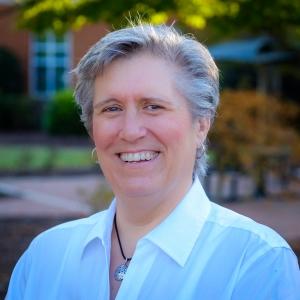 Paula Keeton