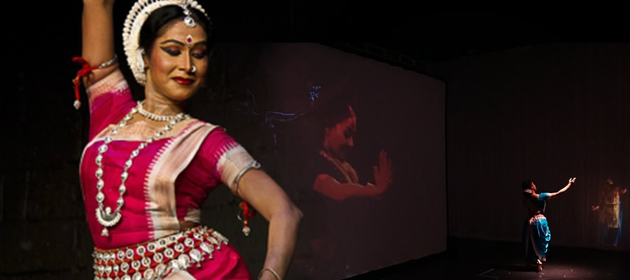 Department of Dance to host International Odissi Conference