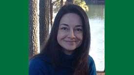Engineering professor named ASEM Fellow, elected secretary