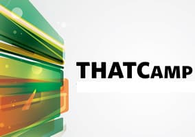 Atkins Library to host 'THATCamp'