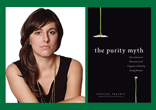 he's a stud she's a slut He's a stud, she's a slut, and 49 other double standards every woman should know by jessica valenti starting at $257 he's a stud, she's a slut, and 49 other double.