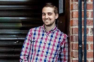 Alumnus, staff member produces 'quarantine concerts'
