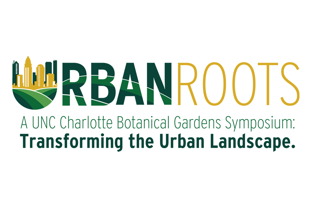 Urban Roots: Transforming the Urban Landscape