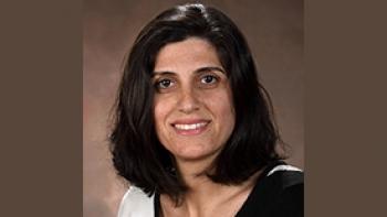Amal Khoury