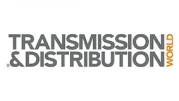 Transmission and Distribution World