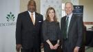 Charlotte Regional Partnership meeting