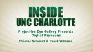 Inside UNC Charlotte webcast July 1