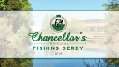 Chancellor's Fishing Derby