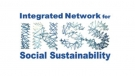 Integrated Network for Social Sustainability