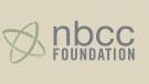 NBCC Foundation