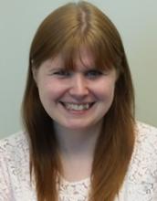 Tara Pritchett