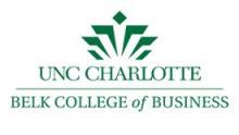 Belk College of Business