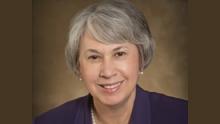 Nancy Gutierrez