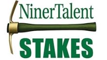 NinerTalent Stakes
