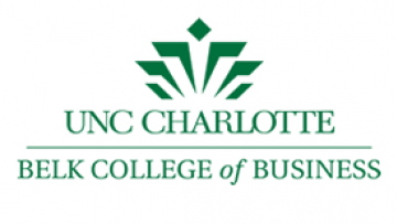 News and Features | Page 174 | Inside UNC Charlotte | UNC