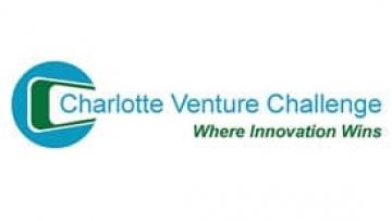 Charlotte Venture Challenge