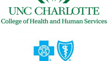 News and Features | Page 349 | Inside UNC Charlotte | UNC