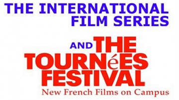 Festival to feature classic and contemporary foreign films