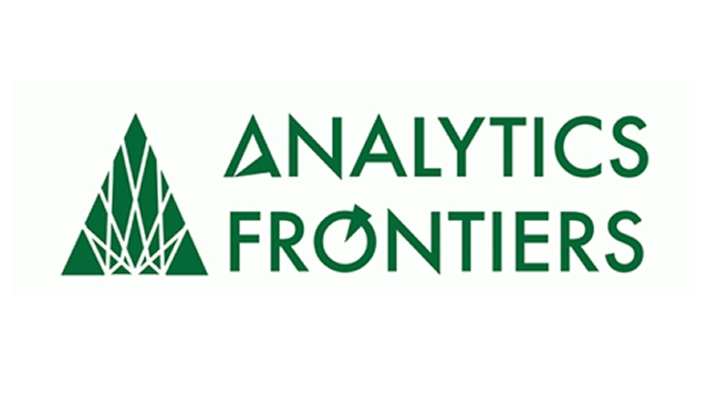 Analytics Frontiers Conference