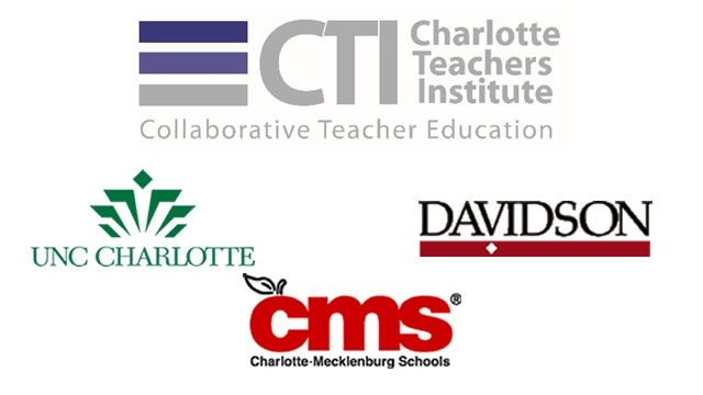CTI and partners