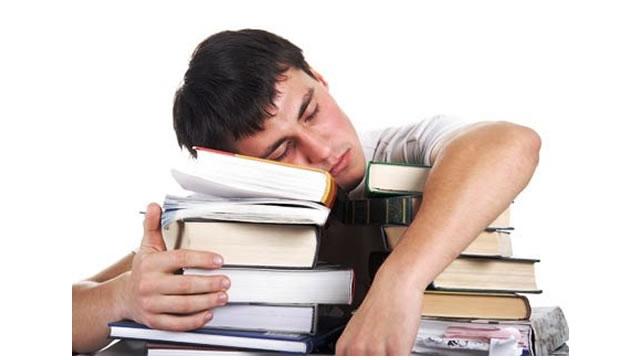 College Preperation